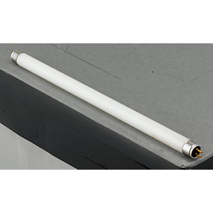 Sylvania 4ft T5 Fluorescent Tube 28W