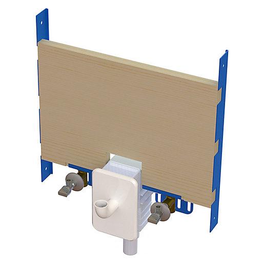 Abacus Modul Basin and Furniture Frame