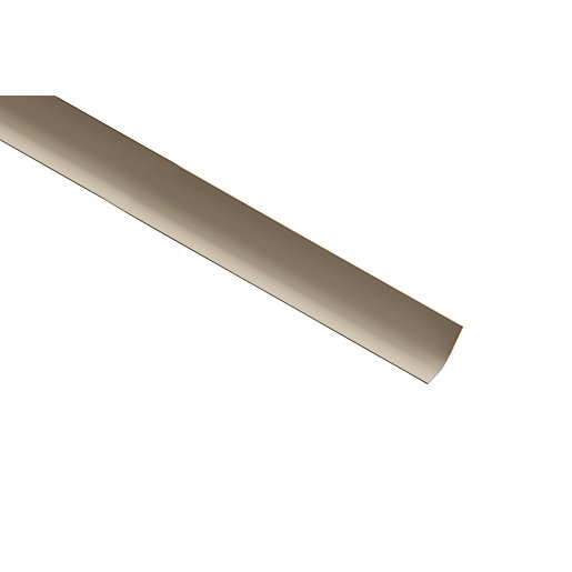 Wickes PVC External Angle Moulding - 32mm x