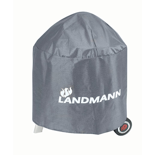 Landmann Premium Kettle BBQ Waterproof Cover