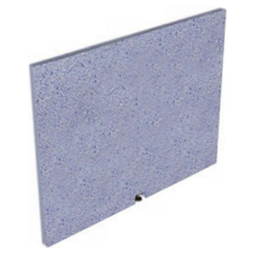 Wickes Tileable Bath End Panel - 800mm