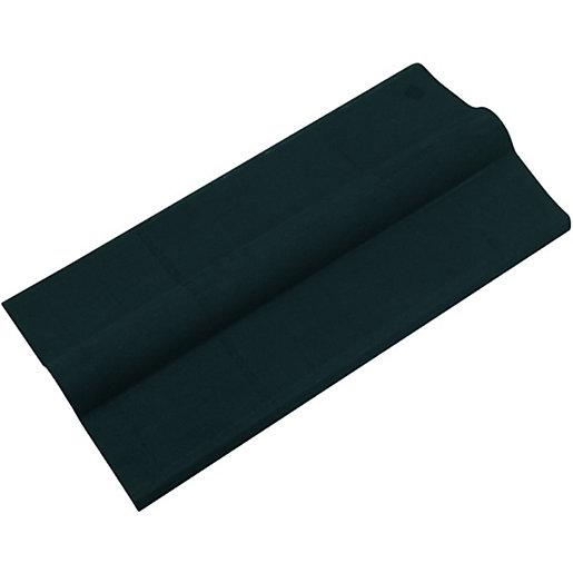 Onduline Black Bitumen Ridge Piece - 485mm x