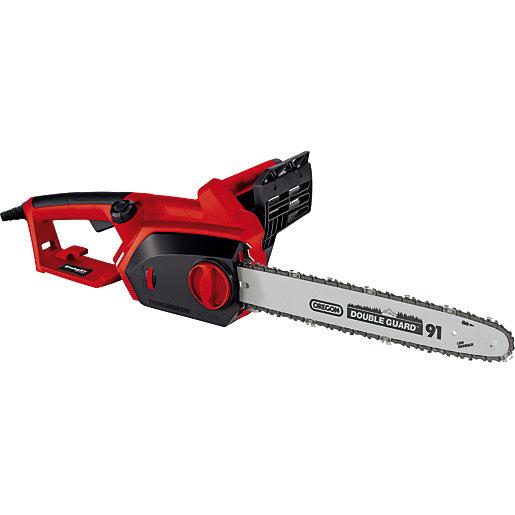 Einhell GH-EC 2040 Electric Corded Chainsaw