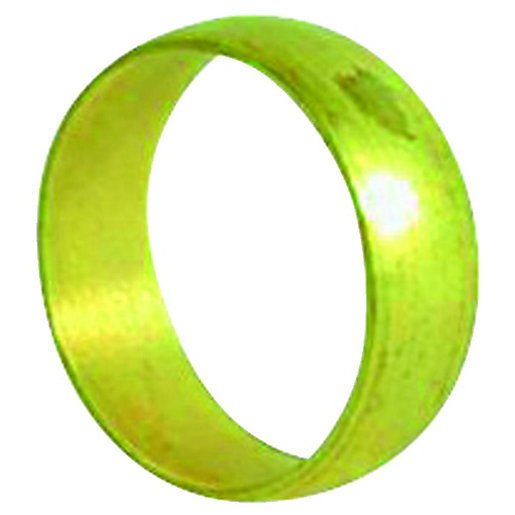 Primaflow Brass Compression Olive Ring - 28mm Pack