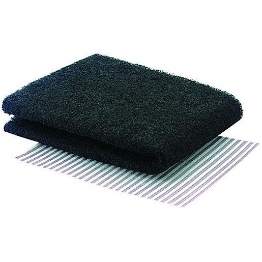 Wickes Cooker Hood Internal Charcoal Filter