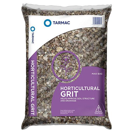 Tarmac Horticultural Grit Large Bag