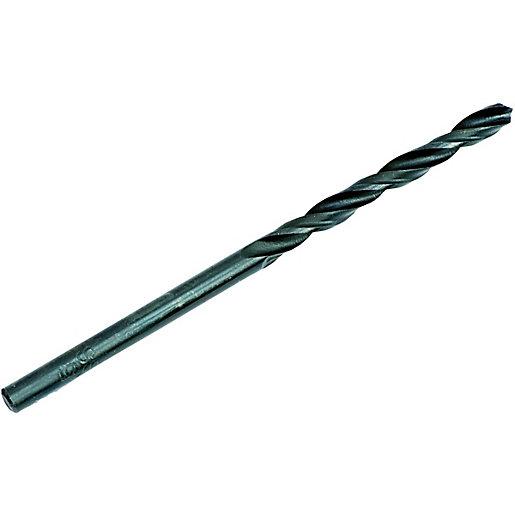 Wickes HSS Drill Bit - 3.5 x 70mm