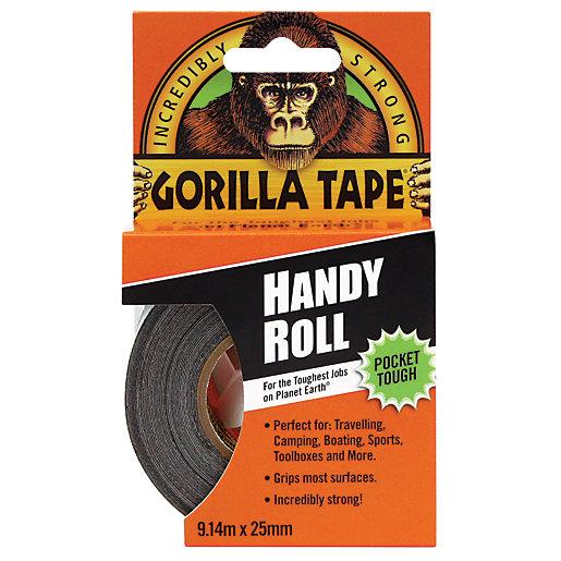 Gorilla All Purpose Handy Roll