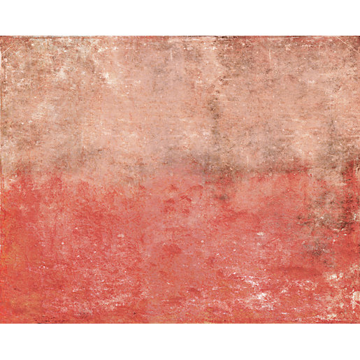 ohpopsi Burnished Copper Wall Mural