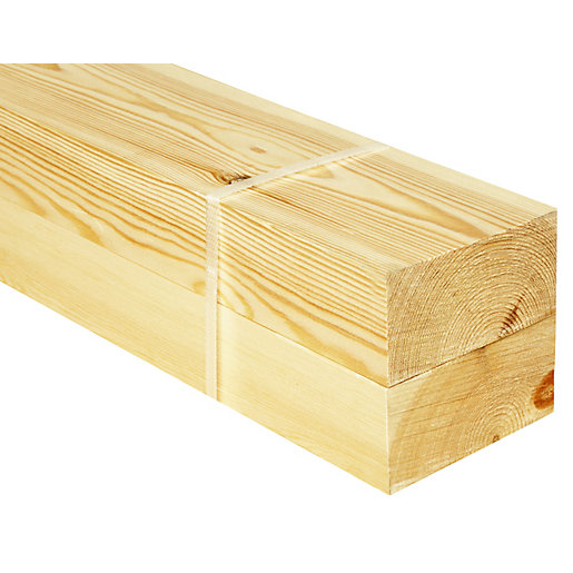 Redwood PSE 44 x 94mm x 2.4m PK2