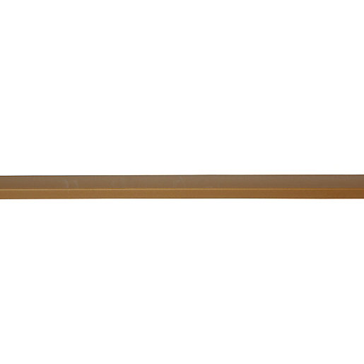 Wickes FD291 Intumescent Fire Seal - Brown 10