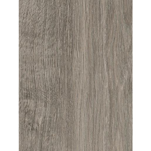 Bionyl Aramis Light Grey Oak Pro Moisture Resistant