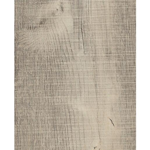 Bionyl Tortona Light Grey Oak Pro Moisture Resistant