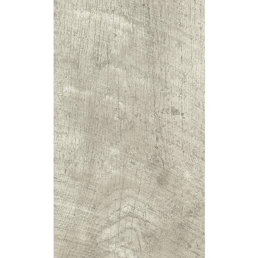Salerno Oak Laminate Flooring - Sample