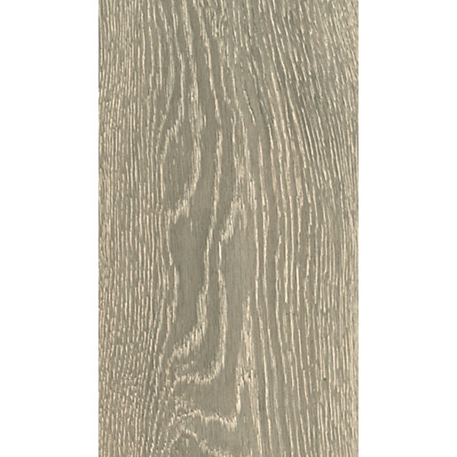 Shimla Oak Laminate Flooring Sample, Laminate Flooring Samples