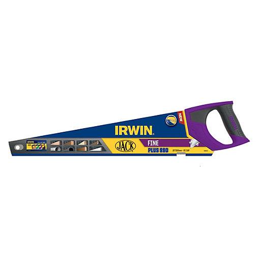 Irwin 10505215 Jack 990 Fine Handsaw - 22in