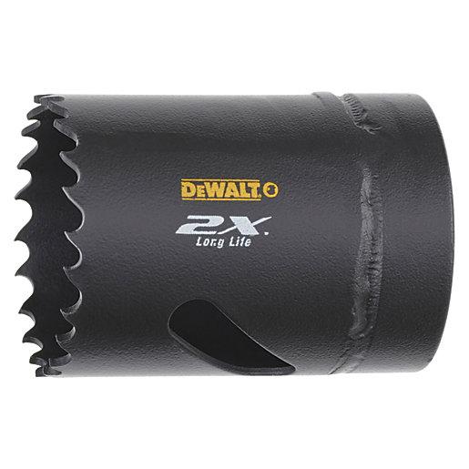 DeWalt DT8132-QZ Bi-metal Hole Saw 32mm
