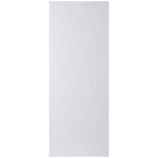 Wickes Flush Primed Paint Grade 30 Min Internal