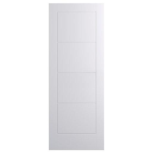 Kitchen Cupboard Doors Replacement Kitchen Doors Wickes