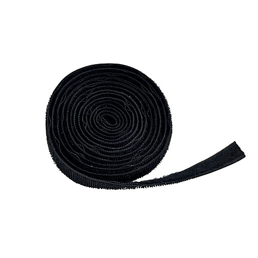 D-Line Hook & Loop Band Cable Tidy -