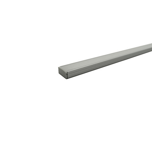 Sycamore 2m Surface Mounted Difuser Profile SY7482