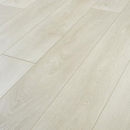 Aspen Light Oak Laminate Flooring 2, Seconds And Surplus Laminate Flooring