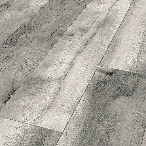 Floor Beading Trim Laminate