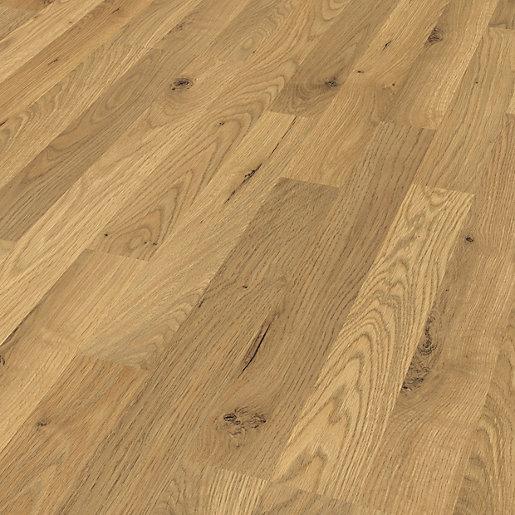 Natural Oak Laminate Flooring 2 5m2, Weight Of Laminate Flooring