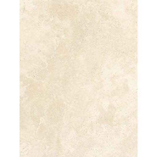 Sandsend Beige Matt Glazed Outdoor Porcelain Tile 600