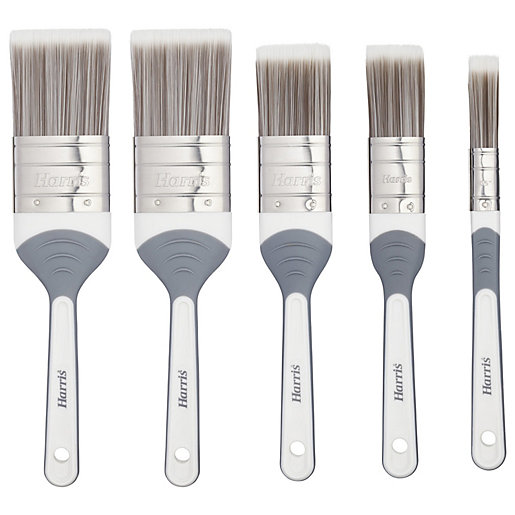 Harris Seriously Good Walls & Ceilings Paint Brush