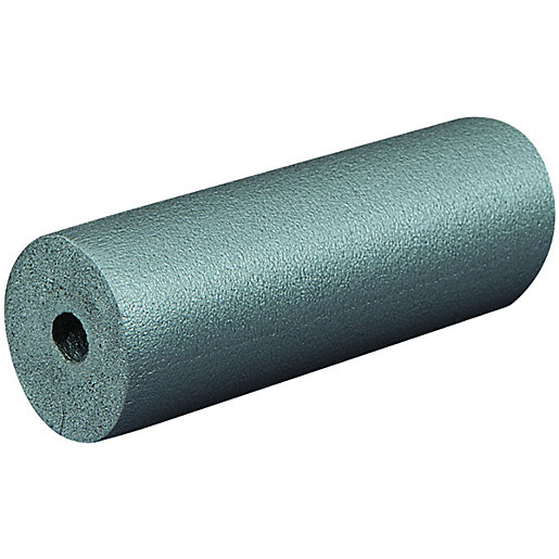 Wickes Pipe Insulation Byelaw 15 x 1000mm Pack