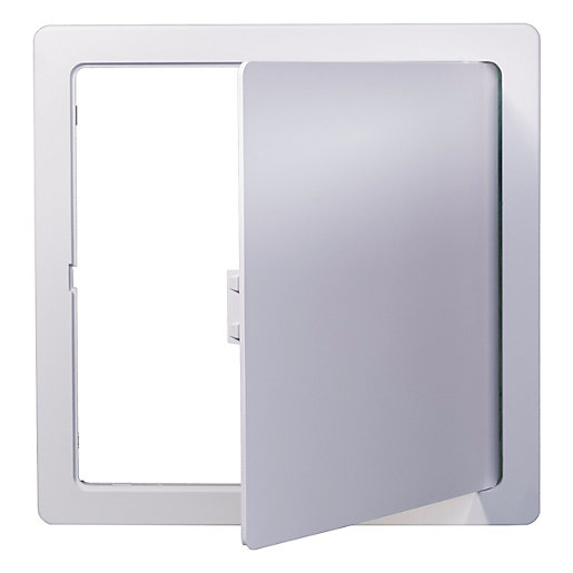 Active Products Access Panel 300 X 300mm