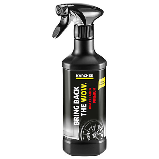 Karcher Rim Cleaner - 500 ml