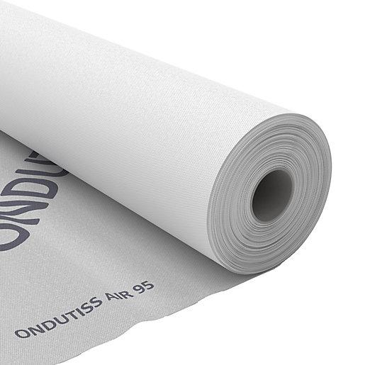 Onduline Ondutiss Air 95 Breathable Membrane - 20m