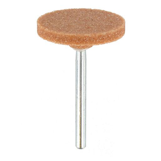 Dremel Grinding Stone - 25.4mm