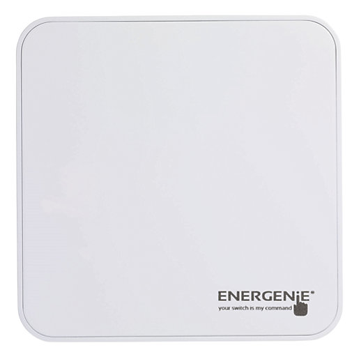 Energenie Mihome Smart Control Gateway