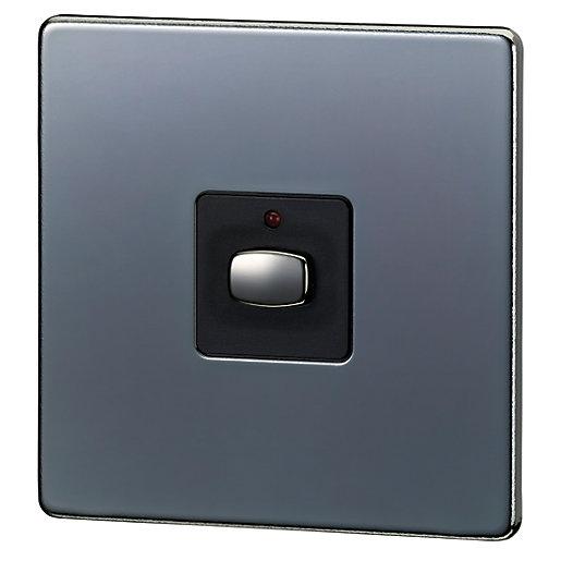 Energenie Mihome Radio Controlled Smart Single Light Switch