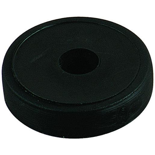 Primaflow Sink & Basin Tap Washers - 12mm