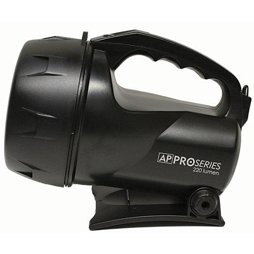 Active AP Pro Series A50299 Cree LED Lantern