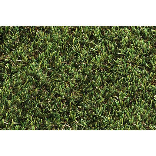 Namgrass Elise Artificial Grass - 1m