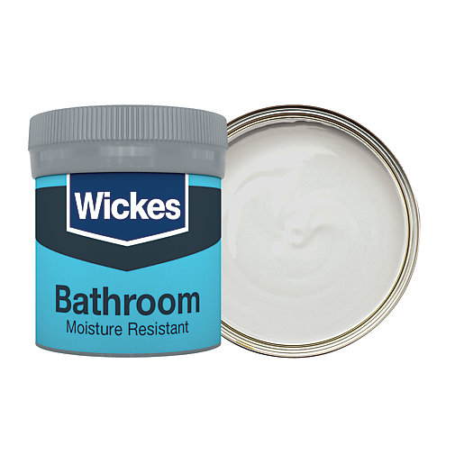 Wickes City Statement - No. 215 Bathroom Soft