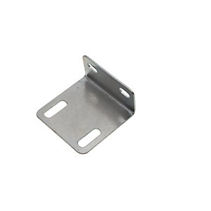 Wickes Angle Shrinkage Large 48 x 25mm Pack 4