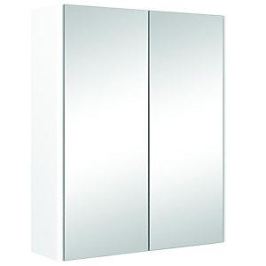 Bathroom Cabinets Storage, Large Glass Bathroom Cabinets
