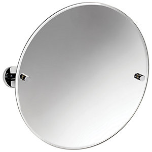 Croydex Pendle Flexi-Fix Mirror