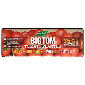 Westland Big Tom Tomato Planter