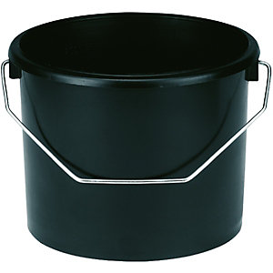 Wickes Rigid Plastic Paint Kettle - 2.5L