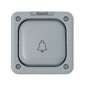MK 10A 1g Sp 2WAY Bell