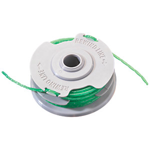 Flymo FLY061 Grass Trimmer Spool & Line