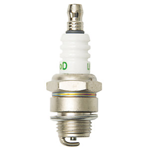 The Handy Replacement Spark Plug BM6A