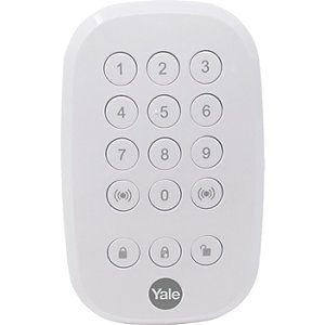 Yale Smart Living AC-KP Sync Keypad